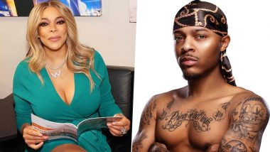 Bow Wow Calls Ciara a Bitch in Viral Video and Body Shames Wendy Williams; Twitter Comes Together to Defend the Two Ladies