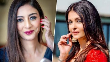 Tabu Was Also a Contender to Play Aishwarya Rai Bachchan's Role in Karan Johar's Ae Dil Hai Mushkil