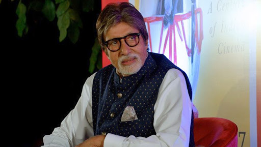 Amitabh Bachchan Is Blessed Working With Fresh Young Talents in Shoojit Sircar's Gulabo Sitabo (Read Tweet)