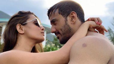 Nach Baliye 9: Is Anita Hassanandani Charging Rs 30 Lakhs Per Episode for Salman Khan's Dance Reality Show?