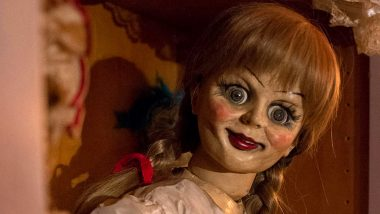 Real-Life Annabelle? Cursed Doll Almost Kills Her Family in New York