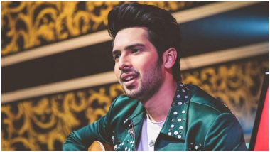 Armaan Malik Birthday Special: From Wajah Tum Ho to Sau Aasman, 10 Songs That Show the Singer's Incredible Versatility