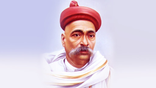 Bal Gangadhar Tilak 163rd Birth Anniversary: Facts to Know About The 'Radical Nationalist' Leader Who Strove For Swaraj