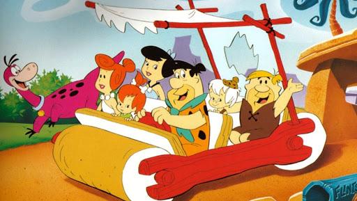 The Flintstones Adult Animated Series Reboot Under Development at Warner Bros
