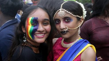 Delhi High Court Dismisses Plea Seeking Rules for LGBT Marriage