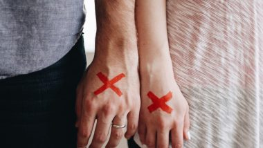 Cheated On Your Partner? Here's How to Save Your Relationship and Feel Less Awful