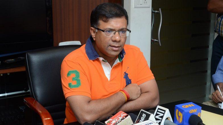 Goa May Make HIV Tests Mandatory Before Marriage Registration