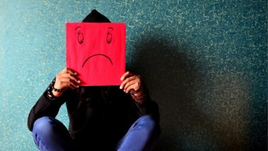 Are You Depressed? How to Tell the Difference Between Sadness and Depression