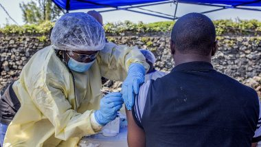 Ebola 2019 Outbreak Declared Global Health Emergency: Fast Facts About Ebola Virus Disease (EDV)