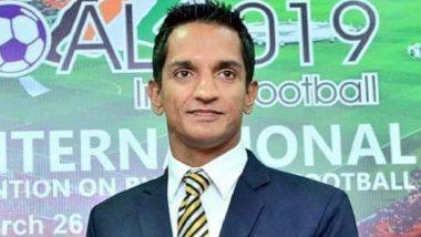 Minerva Punjab FC Owner Ranjit Bajaj in Focus As AIFF Ethics Body Meets in Delhi