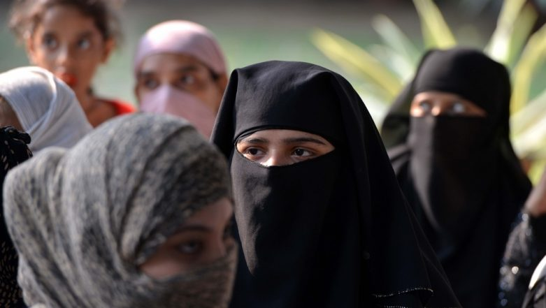 Triple Talaq Bill Passed: Here's How PM Narendra Modi, Other Politicians and Twitterati Reacted