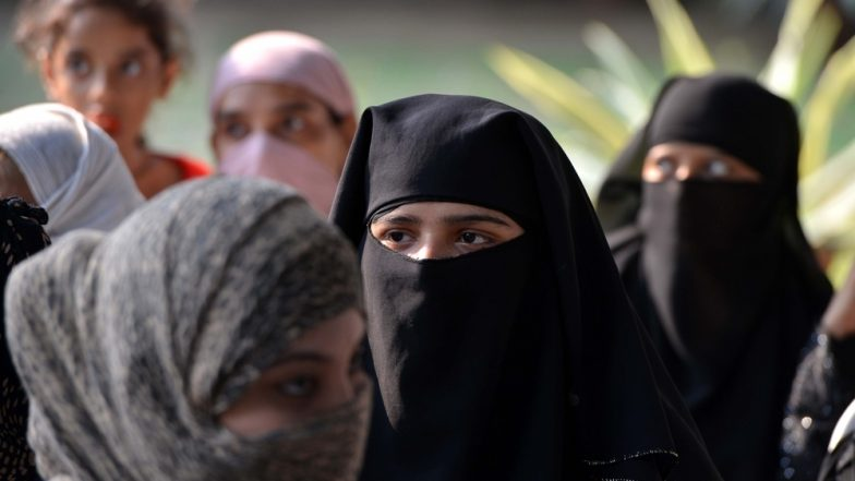 Triple Talaq: Court Grants Bail in Delhi's First Case