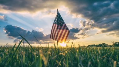Fourth of July 2019: From Beer Pong to Hotdog Eating, Independence Day Traditions That Only Americans Get!