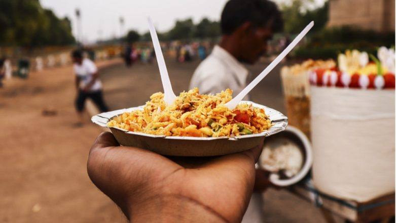 Maharashtra: Teacher, 22 Students Fall Ill After Consuming Mid-Day Meal at Govt School in Pune; Treatment Underway
