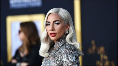 Lady Gaga Hires Defense Attorney to Fight 'Shallow' Copyright Lawsuit, Calls the Accusations 'Shameful and Wrong'