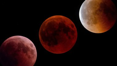Lunar Eclipse on July 17, 2019: Can You Look Directly at the Lunar Eclipse? Amazing Facts About Chandra Grahan