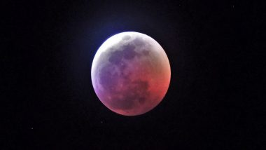 Lunar Eclipse of July 16, 2019: Tips for Pregnant Women during Chandra Grahan or Sutak Kaal; List of Dos and Don'ts