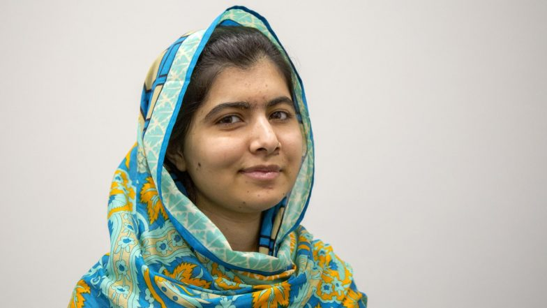 Malala Day 2019: Who Is Malala Yousafzai? 11 Interesting Facts About the Nobel Prize Winner on Her 21st Birthday