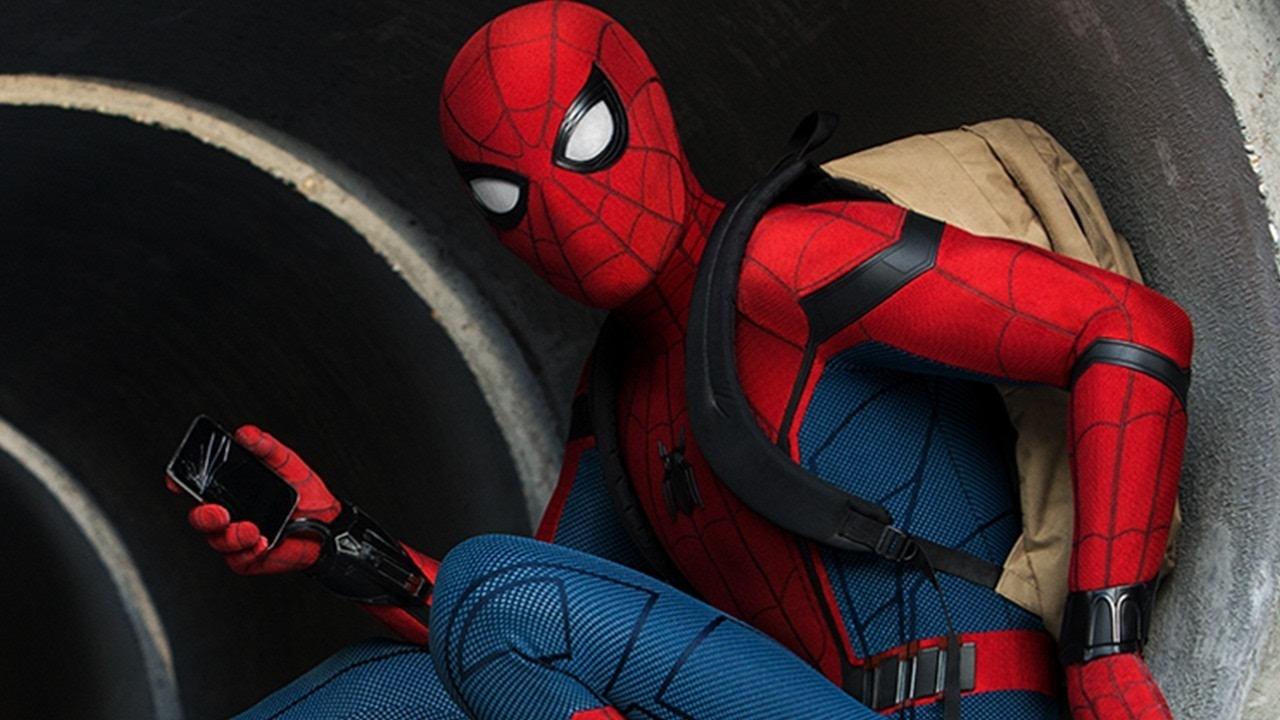 The reason Avengers 5 wasn't announced at San Diego Comic-Con 2019