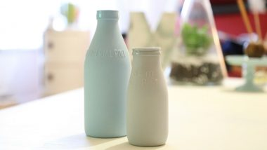 Is Milk Safe for Diabetes? Find Out if Dairy Raises Blood Sugar Levels in Diabetics