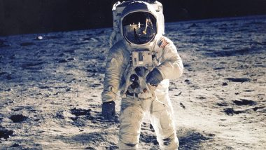 From 'When Was the Moon Landings' to If the 'First Mission Was Fake,' Top Googled Questions About Apollo 11 Space Mission Answered Ahead of 50th Anniversary of Moon Landing