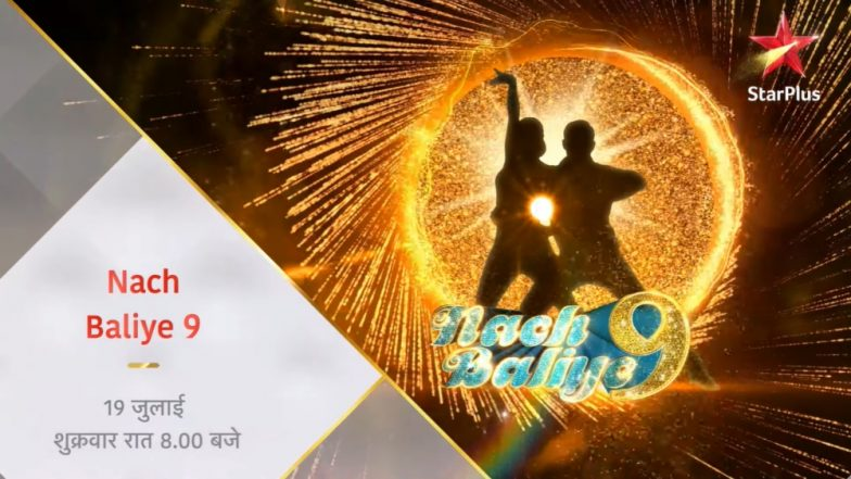 Nach Baliye 9: THIS Is the Amount That Makers Are Spending on the Show's Promotions!