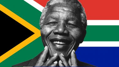 Mandela Day 2019: 10 Inspiring Quotes From Nelson Mandela, The Anti-Apartheid Revolutionary And South Africa's First Black President