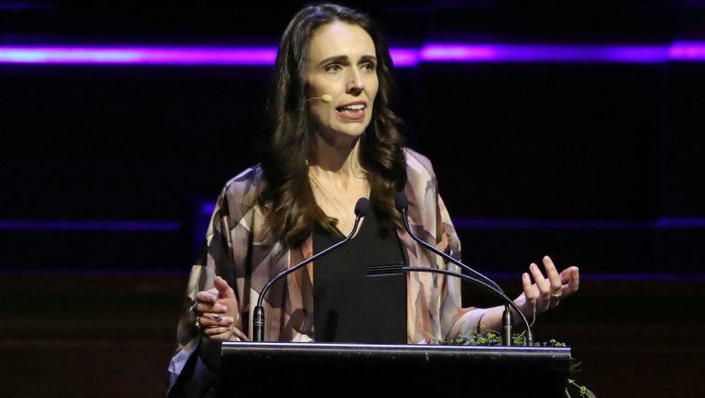 New Zealand Tighens Gun Laws Again After Christchurch Mosque Attack