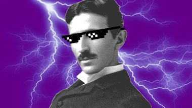 Nikola Tesla Birth Anniversary Special: From Robots to Remote Control, 6 Modern Day Inventions We Need to Thank Tesla For