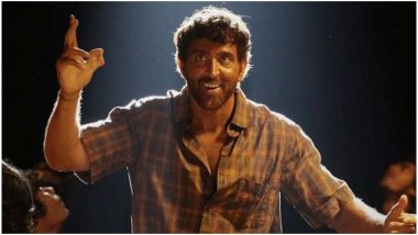 Super 30 Box Office Collection Day 28: Hrithik Roshan Starrer Rakes in Rs 141.24 Crore, Will Easily Surpass the Rs 145 Crore Mark in Week 5