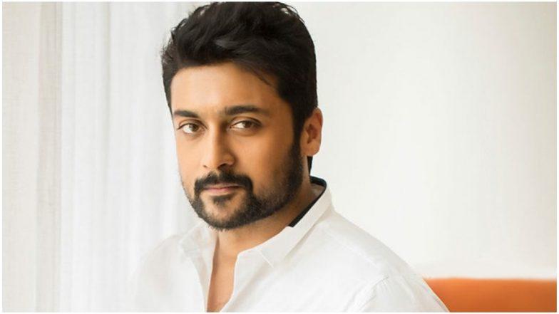 10 Unknown & Lesser known facts about Tamil superstar — Happy Birthday Suriya