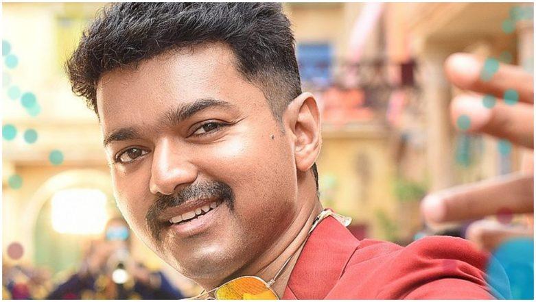 Vijay Fans Trend #LongLiveVijay after Haters Spread Negativity and Fake News about Bigil Actor