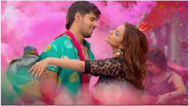 Jabariya Jodi Box Office Collection Day 2: Parineeti Chopra and Sidharth Malhotra Starrer Witnesses Slight Growth on Saturday