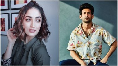 Yami Gautam and Vikrant Massey to Pair Up for Ginny Weds Sunny, Project to Go on Floors on This Date