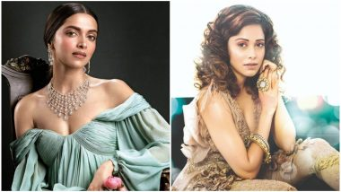 Deepika Padukone and Nushrat Bharucha Join Ajay Devgn and Ranbir Kapoor's Action Thriller with Luv Ranjan?