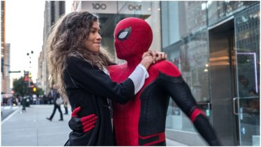Spider-Man: Far From Home SPOILERS: Both the Exciting Post-Credit Scenes of Tom Holland's Marvel Film EXPLAINED!