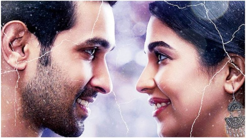 Ekta Kapoor Announces Broken but Beautiful 2 With a New Promo Featuring Vikrant Massey and Harleen Sethi