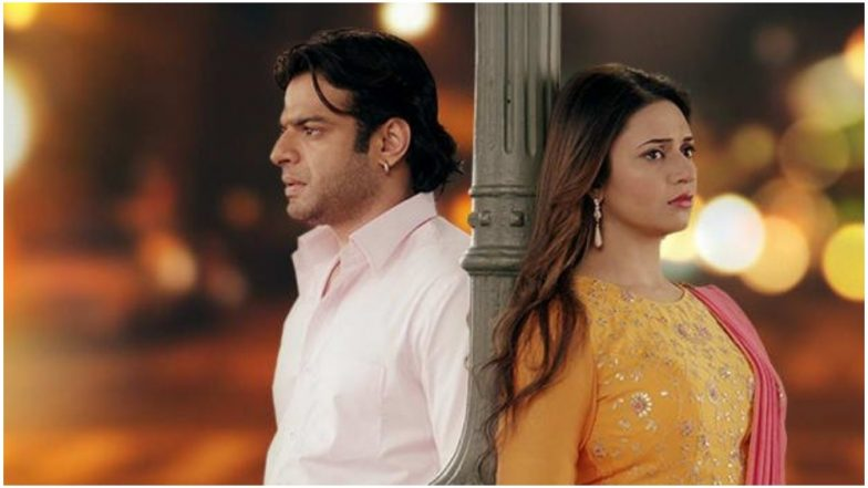 Yeh Hai Mohabbatein's Spin Off Yeh Hai Chahatein Not Postponed but Gets Scrapped – Deets Inside