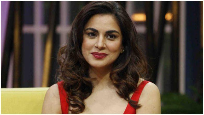 Nach Baliye 9: Shraddha Arya NOT Opting Out of Salman Khan's Show