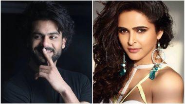 Nach Baliye 9 Contestant Vishal Aditya Singh on Reconciling With Ex-Girlfriend Madhurima Tuli: 'I Am Done With Her'