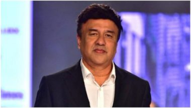 Anu Malik Returns to Small Screen With This Reality Show Despite #MeToo Allegations?