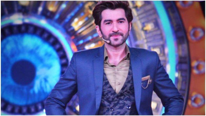 Bigg Boss 13: Jeet, Host of Bigg Boss Bangla 2, to Join Salman Khan's Reality Show