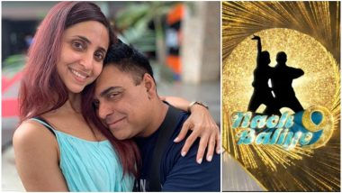 Nach Baliye 9: Ram Kapoor and Wife Gautami Turned Down the Offer of Dance Reality Show Four Times, Find Out Why