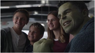 Avengers: EndGame Re-Release: Fans Are Disappointed With New 'Content' Marvel Has to Offer; Can It Beat Avatar at the Box Office?