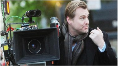 Christopher Nolan Birthday Special: From Following to Dunkirk, Ranking All His Films From Worst to Best