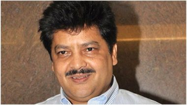 Udit Narayan: People Talk of Nepotism, My Son Has Launched Me in the Digital Age
