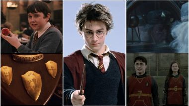 Harry Potter Turns 39 Years Old: 15 Amazing Details About the Boy Wizard and His Friends That You Probably Didn't Notice in the Movies!