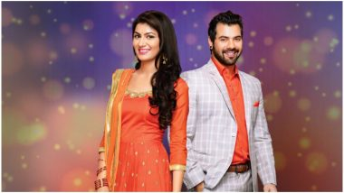 Kumkum Bhagya August 16, 2019 Written Update Full Episode: Disha Is Shocked to Know That Purab and Aaliya Have a Son