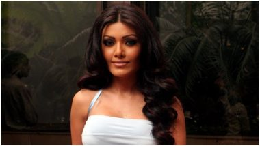 Koena Mitra Gets Convicted in the Cheque Bouncing Case, Sentenced to Six Months in Jail