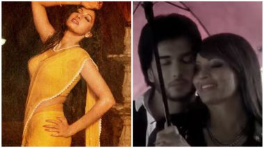 Sawan Songs: 6 Bollywood Rainy Numbers That Show Our Saawan Obsession